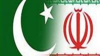 İran-Pakistan Ekonomik İşbirliği Vurgulandı