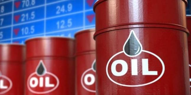 İran petrolü 10. kez Enerji Borsası'na sunulacak