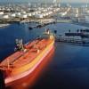 İran, petrol gelirlerinin tamamına ulaşabiliyor