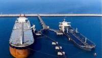 İran, günde 2 milyon varili aşkın petrol satıyor