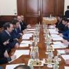 İran ve Rusya arasında bankacılık işbirliği genişliyor