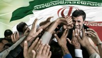 Ahmedinejad 2017 İran seçimlerine hazırlanıyor