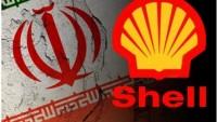 İran, Shell ve Total'e ülkede akaryakıt istasyonu kurmaları için izin verdi