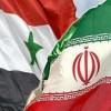 İslam dünyası sorunlarının çözümü için İran'ın çabaları, takdire şayandır