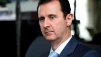İran, Suriye'nin yeniden imarında aktif bir rol alacak