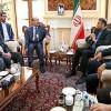 Abdullahiyan: Teröristler ve siyonistler bölge gelişmelerinin esas kaybedenleridirler