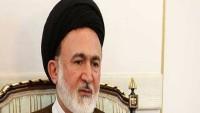 Suud Rejimi Katledilen İranlı Hacılar İçin Ödeme Yapmayı Kabul Etti