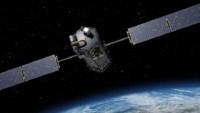 İBT Bakanı Cehrumi: İran 35 bin km yükseklikteki yörüngeye uydu yerleştiriyor