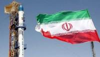 İran uydu taşıyan füze teknolojisine sahip beş ülkeden biri