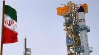 İran'da 24 uzay projesi tamamlandı