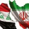 Irak: İran'dan elektrik ve doğalgaz ithalatı devam edecek