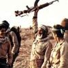 İran Silahlı Kuvvetleri: Kutsal savunma, düşmanların aşırı istemciliği karşısında bir direniş modelidir