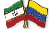 İran, Venezuela seçimlerini kutladı