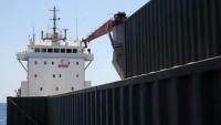 İran, Yemen'e 20 Bin Tonluk İkinci Yardım Gemisini Gönderiyor