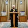 İran Yargı Erki Başkanı: İran milleti seçimlerin gerçek galibidir