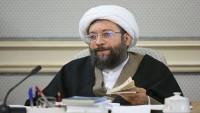 İran: Amerika'ya Misliyle Karşılık Vereceğiz