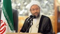 ABD, İran aleyhinde insan hakları iddiasında bulunamaz