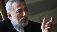 Şeyhülislam: İran Yemen halkının kendi kaderini belirlemesine destek veriyor