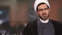 Tahran'da, İslami Radyo ve Televizyonlar Birliği Toplantısı Düzenleniyor