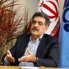 Japonya, İran petrokimya sanayide yatırım yapmak istiyor