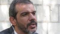 İran büyükelçisi Bağdat'ta Ammar Hekimle görüştü