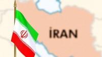İran: Bu teröristler Suriye'ye Türkiye'den başka nereden girebiliyor?