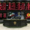 Yabancı yatırımcılar, İran'ın 100 milyar dolarlık pazarına girmek istiyor