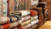 İran, el dokuma halıcılığı konusunda en büyük fuara ev sahipliği yapıyor