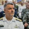 Tuğamiral Hüseyin Hanzadi: İran'ın Akdeniz'deki varlığı İsrail'i ürküttü