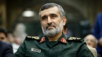 Tuğgeneral Emirali Hacizade: İran üzerindeki algı operasyonları devam ediyor
