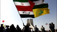 İslami Cihad: Filistin direnişinin Suriye, İran ve Lübnan Hizbullahı'yla irtibatı 'derin'dir