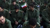 İran Devrim Muhafızları komutanlarından Albay Mehdi Karamuhammedi Suriye'de Şehit Düştü