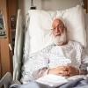 Ameliyatı Başarılı Geçen Şeyh Isa Kasım'ın Sağlık Durumu İyiye Gidiyor