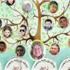 Filistinli avukat: Siyonist rejim, Kudüslü şehitlere ait cesetleri önümüzdeki günlerde teslim etme niyetinde