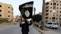 Afganistan'da 6 IŞİD üyesi öldürüldü