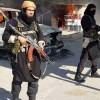 IŞİD'den yeni cinayet: 17 aile üyesi idam edildi