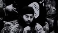 IŞİD, Mensuplarından Musul'u Terk Etmelerini İstedi