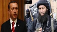 İran Gazetesi: Türkiye IŞİD'in eğitim ve teçhizatlandırılması görevini üstlenmiştir