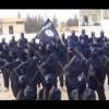 IŞİD Irak'ta en az 180 çocuğu kaçırdı