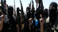 IŞİD, Irak'ta yeni bir katliama imza attı