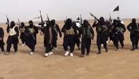 IŞİD Libya'da hastaları idam edip, hastaneyi yaktı