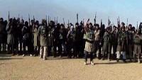 IŞİD, Irak'ta 20 kişiyi kaçırdı