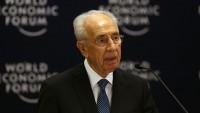 Katil Şimon Peres Geberdi