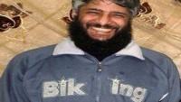 2006'da Yaralanan İslami Cihad Komutanı Bugün Şehid Oldu