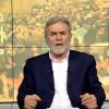 İslami Cihad'ın Yeni Lideri En-Nehhale: Direniş Gazze Çevresindeki Yerleşkeleri Yaşanmaz Hale Getirebilir