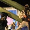 Filistin İslami Cihad Hareketi: Siyonistlerin cinayeti karşılıksız kalmayacak