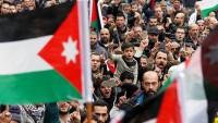İslamî Cihad: Özerk teşkilatı Oslo anlaşmasının öldüğünü ilan etmeli