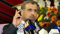 İslami Cihad: Şellah'a Suikast Girişimi Haberleri Hakkında Bilgimiz Yok