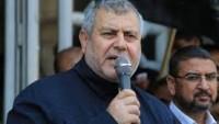 İslami Cihat Hareketi: Mescid-i Aksa'daki yeni uygulamaları kabul etmiyoruz. İsrail'i sonuçları konusunda uyarıyoruz
