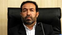 İranlı milletvekili İsmaili: Türkiye, Suriye ve Irak'a karşı tutumu konusunda hesap vermeli